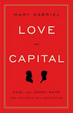 Cover of Love and Capital