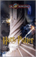 Cover of Harry Potter en de Halfbloed Prins