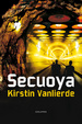 Cover of Secuoya