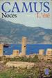 Cover of Noces suivi de L'été
