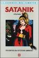 Cover of Satanik