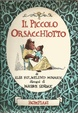 Cover of Il piccolo orsacchiotto