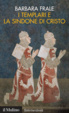 Cover of I Templari e la Sindone di Cristo