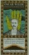 Cover of Il delitto di Lord Arthur Savile