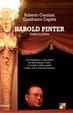 Cover of Harold Pinter