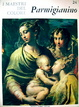 Cover of Parmigianino