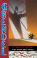 Cover of Grendel vol. 6