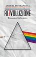 Cover of Rievoluzione