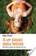 Cover of A un passo dalla felicità