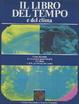 Cover of Il libro del tempo e del clima