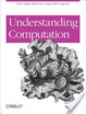 Cover of Understanding Computation