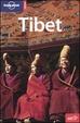 Cover of Tibet