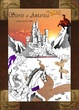 Cover of Storie di Antarica