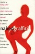 Cover of Naked Graffiti