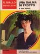 Cover of Una salma di troppo