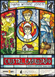 Cover of Cristal Embrujado