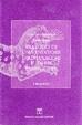 Cover of Dialogo di un venditore d'almanacchi e di un passeggere