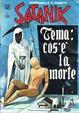 Cover of Satanik n. 68