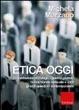 Cover of Etica oggi