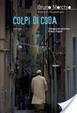 Cover of Colpi di coda