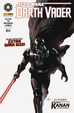 Cover of Darth Vader #14