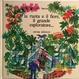 Cover of La ruota e il fiore, il grande esploratore