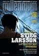 Cover of Luftslottet som sprängdes