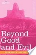 Cover of Beyond Good and Evil