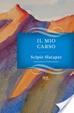 Cover of Il mio Carso