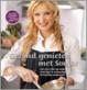 Cover of Gezond genieten met Sonja