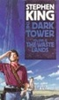 Cover of The Dark Tower, Book 3