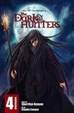 Cover of The Dark-Hunters, Vol. 4