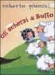 Cover of Gli scherzi di Buffo
