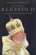 Cover of Conversazioni con Alessio II