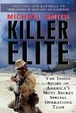 Cover of Killer Elite