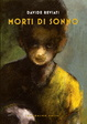 Cover of Morti di sonno