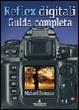 Cover of Reflex digitali