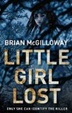 Cover of Little Girl Lost