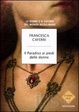 Cover of Il paradiso ai piedi delle donne