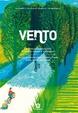Cover of Vento