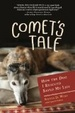 Cover of Comet's Tale