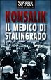 Cover of Il medico di Stalingrado