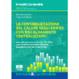 Cover of La contabilizzazione del calore negli edifici con riscaldamento centralizzato