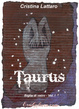 Cover of Taurus