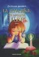 Cover of La bambina che leggeva i libri