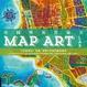 Cover of 地圖藝術實驗室