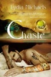 Cover of Chaste