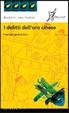 Cover of I delitti dell'oro cinese