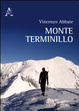 Cover of Monte Terminillo