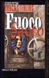 Cover of Fuoco sacro
